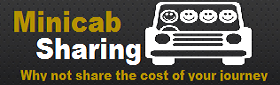 Minicabs and Taxi Services Camberwell SE5
